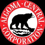 Algoma Central Corporation Logo
