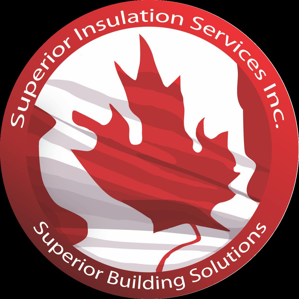 Superior Building Solutions Logo