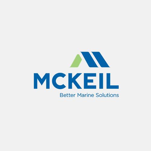McKeil Logo
