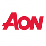 Profile picture of AON