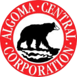 Profile picture of Algoma Central Corporation