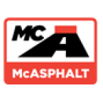 Profile picture of McAsphalt