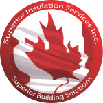 Profile picture of Superior Insulation Services